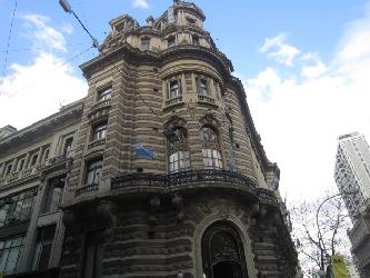 gay friendly stadtrundfahrten in deutscher sprache mit auto durch buenos aires Stadtrundfahrt Buenos Aires
