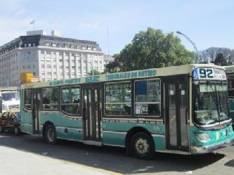 Buenos Aires, die Weltstadt am Rio de la Plata Stadtrundfuehrungen in Buenos Aires. WIR SIND KEINE REISE AGENTUR. WIR BIETEN CITY TURS IN BUENOS AIRES AN. Stadtrundfahrt Buenos Aires
