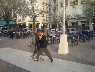 Private Citytour in Buenos Aires Reserve für Essen y Tango Shows in deutscher Sprache über Whatsapp einfach und schnell Stadtrundfahrt Buenos Aires