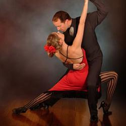 5 - Wir reservieren für unsere Kunden Besuch von Tango Shows und Milongas Stadtrundfahrt Buenos Aires