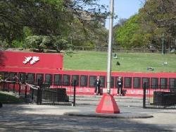 tour6) deutsch: private stadttour buenos aires  Stadtrundfahrt Buenos Aires