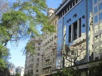 Buenos Aires Tango argentino  Argentinische Steaks aus Buenos Aires Stadtrundfahrt Buenos Aires