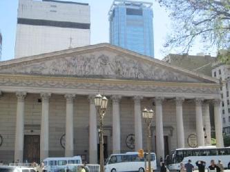 city tours in buenos aires WEITERE SCHREIBEN DER GÄSTE Stadtrundfahrt Buenos Aires