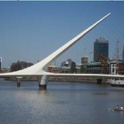City Tours in Buenos aires führt private tours mit Pkw in deutscher Sprache in der Stadt Buenos Aires und unsere Stadttours sind gay friendly tours  Stadtrundfahrt Buenos Aires