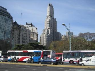 Buenos Aires highligts, die Europaischeste Stadt Lateinamericas. WIR SIND KEINE REISE AGENTUR. WIR BIETEN CITY TOURS IN BUENOS AIRES AN. Stadtrundfahrt Buenos Aires