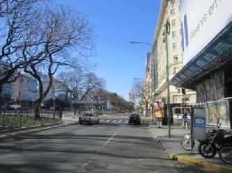 walking fuss tours in deutscher sprache Stadtrundfahrt Buenos Aires
