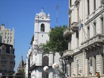 City Tours in Buenos Aires bieten private Stadtrundfahrten an und ist keine Reise Agentur, also wir verkaufen keine Flugtikets oder Hotels Stadtrundfahrt Buenos Aires