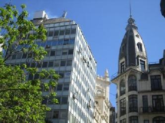 Als Dienstleister  bietet City Tours in Buenos Aires private Tours durch Buenos Aires in deutscher Sprache Ihnen an. Wir sind keine reise Agentur. Stadtrundfahrt Buenos Aires
