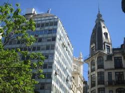 5) private BEGLEITUNGEN in buenos aires DEUTSCHE FIRMEN manager in DEUTSCHer sprache Stadtrundfahrt Buenos Aires