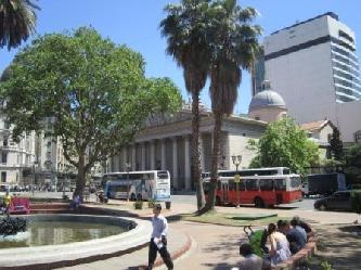 Alle Angebote an private Stadtrundfahrten die City Tours in Buenos Aires Ihnen anbietet Stadtrundfahrt Buenos Aires