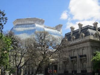 Übersätzungen Deutsch Spanisch Aller Art  Buenos Aires Stadt Mitte  Stadtrundfahrt Buenos Aires