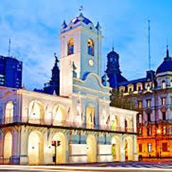 T6)  private begleitungen fuer unternehmer oder firmen mitarbeiter in deutscher sprache in buenos aires Stadtrundfahrt Buenos Aires
